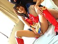 Cosplay IV 04 YUURI AIZAWA 31