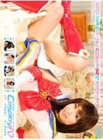 Cosplay IV 04 YUURI AIZAWA ダウンロード