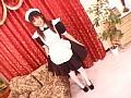 (189dcv06)[DCV-006] Cosplay IV 06 NORIKO KAGO ダウンロード 12