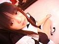 (189dcv06)[DCV-006] Cosplay IV 06 NORIKO KAGO ダウンロード 18