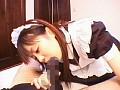 (189dcv06)[DCV-006] Cosplay IV 06 NORIKO KAGO ダウンロード 20