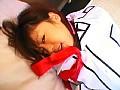 (189dcv06)[DCV-006] Cosplay IV 06 NORIKO KAGO ダウンロード 31