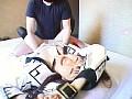 (189dcv06)[DCV-006] Cosplay IV 06 NORIKO KAGO ダウンロード 39