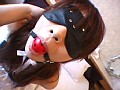 Cosplay IV 07 MIKI ARAKAWA<br />