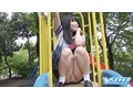 [DJPM-001] アキバ系裏バイト!JKパンモロお散歩