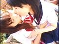 女の子がKISSしたくなるク・チ・ビ・ル サンプル画像 No.4