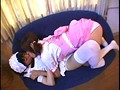 女の子がKISSしたくなるク・チ・ビ・ル サンプル画像 No.1