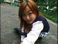 セメセラ VOL.09 YUMI 18歳 1