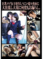 (189dpj05)[DPJ-005] 巨乳マゾ女子校生しつこい電マ責めに大狂乱し大量に何度もお漏らし。 ダウンロード