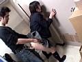 エロおやじの欲望が可憐な女子校生達を淫らに悶えイカせまくる 10