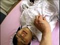 束縛 VOL.04 -性欲公衆便所 花苗18歳- サンプル画像 No.4