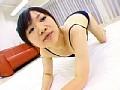 (189dssb01)[DSSB-001] 萌え〜スク水!美少女スクール水着総集編 ダウンロード 11