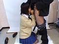 売りセラ BEST VOL.1 サンプル画像 No.2