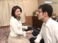 若妻イラマチオ 人妻風俗脅迫イラマ 瀬名涼子 1