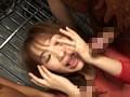 (18aism33)[AISM-033] 妻イラマ!!! 若妻イラマチオ Best Selection ダウンロード 22