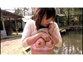 「あなた好みのお母さんに躾て下さい」 息子の肉玩具に志願した巨乳義母 村上涼子 2