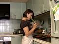 近親相姦母子スワップ 僕の母親を抱かせてやるから、キミの母さんをヤらせてくれ。 サンプル画像7