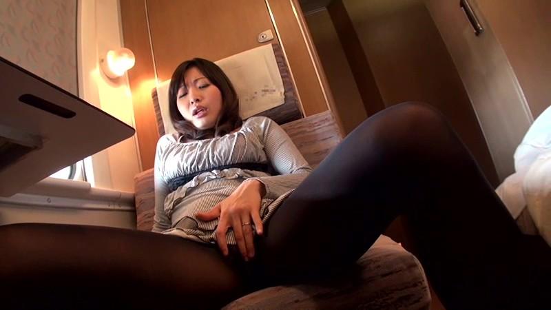 av idol pictures porn
