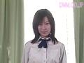 美少女教育.矢田花帆