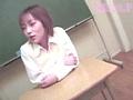 美少女教育.MACOTO