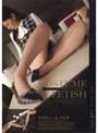 COSTUME FETISH #03