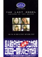 THE LAST ANGEL〜超A級女子大生エ●ハラユカ19歳 ダウンロード