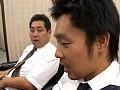 中出し新入社員5 夏川るい 6
