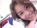 午後の美少女 HINA サンプル画像 No.1