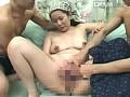 農婦の叔母さん 12