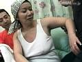農婦の叔母さん 2