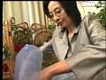 (18jksp02)[JKSP-002] 若く逞しいおち○ぽに狂わされた働くおばん 愛蔵版総集編 弐の巻 ダウンロード 14