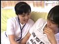 (18jksp02)[JKSP-002] 若く逞しいおち○ぽに狂わされた働くおばん 愛蔵版総集編 弐の巻 ダウンロード 34