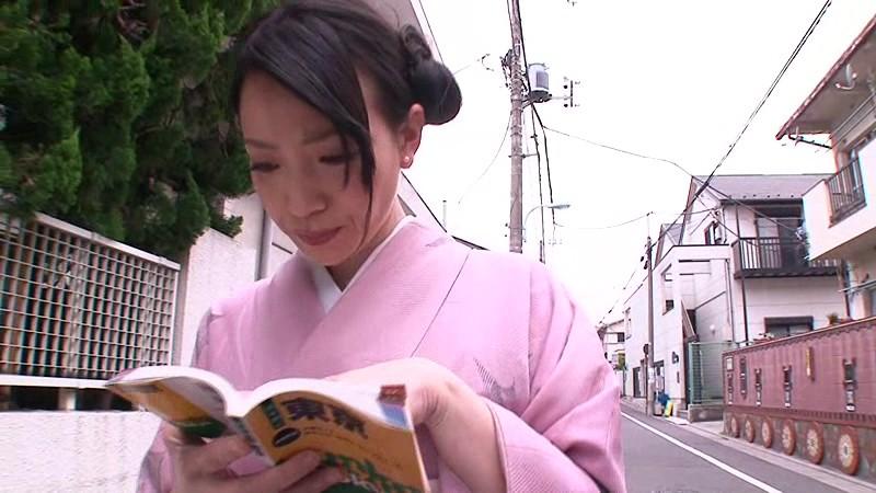 JKWS-015磁力_服飾考察シリーズ 和装美人画報 vol._若尾玲奈