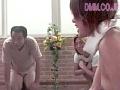 (18mcf01)[MCF-001] ロリッ面にスペルマ!! 榊うらら ダウンロード 8