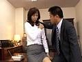 人妻女教師 生徒達の精液を飲み尽くして 高坂保奈美 サンプル画像3