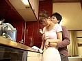人妻誘惑するカラダ 妃乃ひかり サンプル画像0