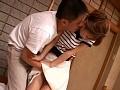 人妻誘惑するカラダ 妃乃ひかり 5