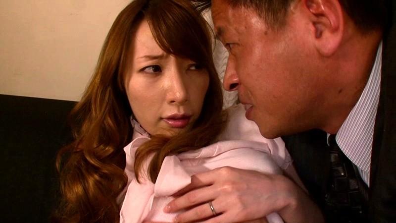 あなた、ごめんね… 義兄を愛してしまった私 芦名未帆 の画像14