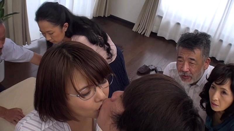 熟れた女体に股間を膨らませる諸君の為の熟女熟女 人妻 動画 無料