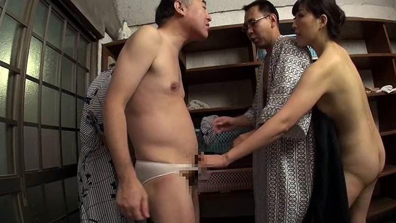 無修正エロアダルト無料動画視聴