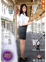 憧れの女上司とふたりで地方出張に行ったら台風で帰りの新幹線が運休のため急遽現地で一泊する事になりました 藤江由恵 ダウンロード