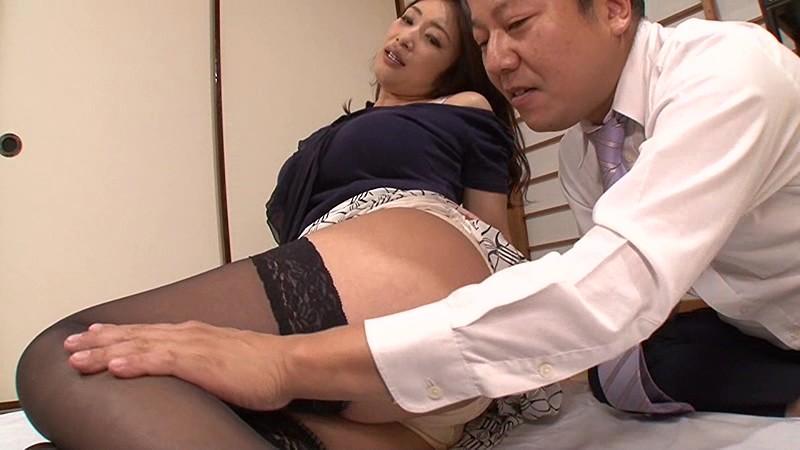 僕はカメラを廻すから君らは妻をマワしてほしい 小早川怜子