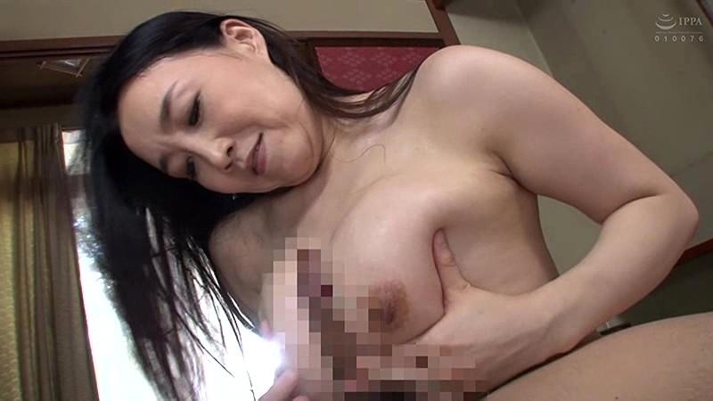 憧れの女上司と 桐島美奈子 の画像5