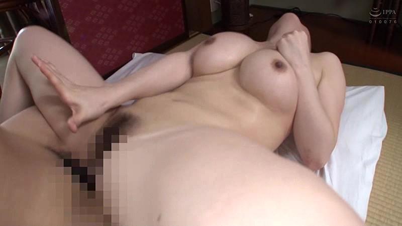 憧れの女上司と 桐島美奈子 の画像3