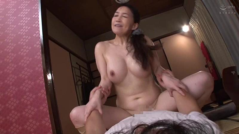 憧れの女上司と 桐島美奈子 の画像1