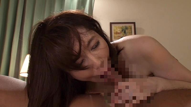 翔田千里 11 [無断転載禁止]©bbspink.com->画像>258枚