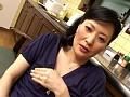 近親相姦 母さんのヤラしい腰使い 高橋真由美 10