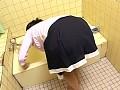 近親相姦 母さんのヤラしい腰使い 高橋真由美 3