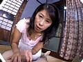 ママの巨乳で癒されたい 神谷節子 4