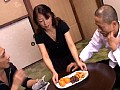 (18nwjk16)[NWJK-016] 近親相姦 童貞好きな母 秋川真理 ダウンロード 1